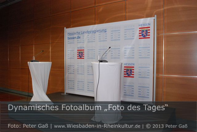 www.Wiesbaden-in-Rheinkultur, Foto: Peter Gaß
