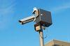 Im Fokus: Überwachung. Foto: Peter Gaß