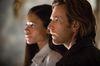 Perry (Ewan McGregor, r.) und Gail (Naomie Harris, l.) wollen einer Familie helfen, die sich in Lebensgefahr befindet. Foto: ZDF/Jaap Buitendijk.