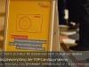 s01-12-fdp-foyer-foto-videoaufnahmen-gut