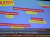 s02-05-fdp-lw-tagesordnung-gut
