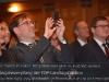 s13-05-fdp-vor-buehne-naas-smartphone-foto-gut